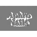 Aphro Nails műköröm kellékek