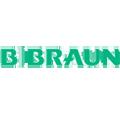 B/Braun termékek