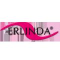Erlinda pedikűr manikűr eszközök