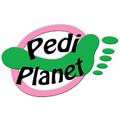 Pedi Planet termékek